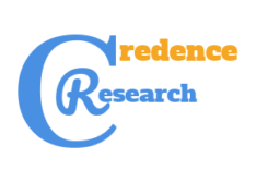 Cell Surface Markers Market – Growth, Size, Share, Forecast, industry Analysis 2018 – 2026