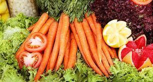 Beta Carotene Market Is Projected To Reach US$ 572.78 Million By 2022 | Credence Research