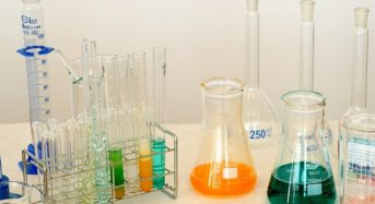 Unsaturated Polyester Resin Market Size, Share, Growth, Trends and Forecast 2018 to 2026