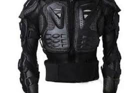 Body Armor Market | Key Players are BAE Systems Plc., Point Blank Enterprises, Inc., ArmorSource LLC, Australian Defence Apparel Pty Ltd, and among others.