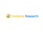 Global Malic Acid Market Is Expected To Reach US$ 227.0 Mn By 2022 | Credence Research