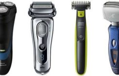 Electric Shavers Market Size, Share, Growth, Trends, Analysis and Forecast To 2025
