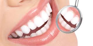 Endodontics And Orthodontics Market will be Growing at a CAGR of 5.8% during the forecast period from 2018 to 2026