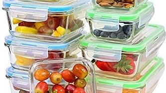 Food Containers Market 2023 | Top Players are Ball Corporation, Berry Plastics, Carauster Industries, Ardagh Group, Alcan Packaging, and among others.