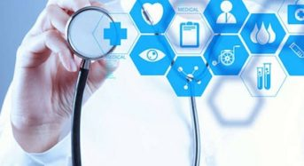 Tuberculosis Diagnostics Market (4.5% CAGR) 2017 to 2025: Global Industry Size, Share, Growth, Trends and Forecast