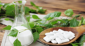 Xylitol Market 2023 | Top Players are DuPont, Cargill, Ingredion, CSPC Shengxue Glucose and Roquette Frres, and among others.