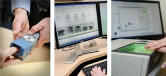 Automated Fingerprint Identification Systems Market is set to grow with a CAGR of 16.5% during the forecast period 2019 to 2027