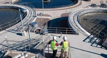 Water Infrastructure and Repair Technology (WIRT) Market Is Expected To Reach US$ 107.8 Bn by 2025