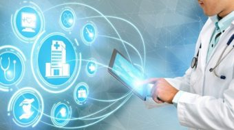 Healthcare Cyber Security Market is set to grow with a CAGR of 13% during the forecast period 2016 to 2023