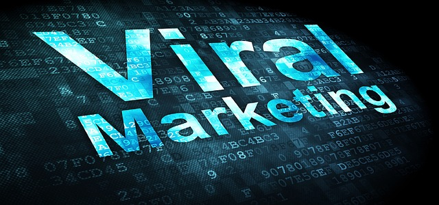 SEO and Online Mrketing