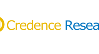 Roofing Underlayment Market Share, Size, Growth, Trends, Industry Analysis and Forecast 2025 By Credence Research
