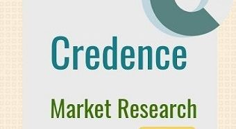 Power Transmission Cables Market examined in new market research report