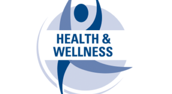 Healthy Lifestyle And Rising Consumer Awareness Toward Preventative Health Care Driving The Health And Wellness Products Market