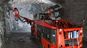 Asia Pacific Underground Mining Equipment Market Analysis, Size, Regional Outlook, Share, Trend, Growth, Analysis and Forecast Report 2025 – Credence Research
