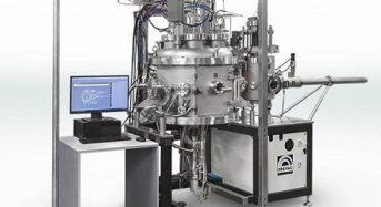 Magnetron Sputtering System Market (6.1% CAGR) 2019 to 2027: Global Industry Size, Share, Growth, Trends and Forecast