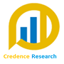 Credence Research Logo
